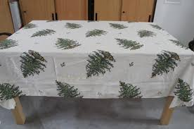 wholesale embroidery table runner satin tablecloth