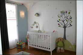 chambre mixte bébé chambre deco idée déco chambre mixte bébé