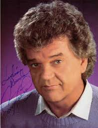 conway twitty discography discogs