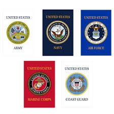 Army Flag Pictures Martin U0027s Flag Army Navy Air Force Marine Corp Military Flags