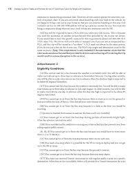Seattle Light Rail Hours Appendix C Sample Conditional Ada Paratransit Eligibility