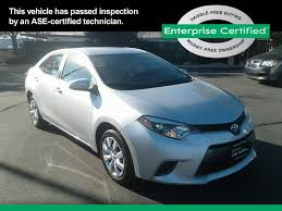 lexus dealer reno used toyota corolla for sale in reno nv edmunds