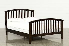 daybeds daybed queen size daybed queen size queen size daybed