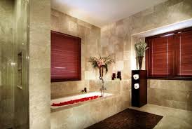 wall decor for bathroom ideas beige small bathroom decoration ideas with rectangular