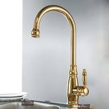 online get cheap gold kitchen sink aliexpress com alibaba group