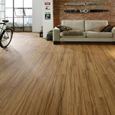 laminate flooring vs vinyl flooring which is best for your needs