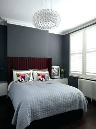 blue gray bedroom cozy blue gray walls images best blue gray bedroom ideas on blue