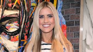 Tarek And Christina El Moussa by Flip Or Flop U0027 Stars Tarek And Christina El Moussa Share Behind The