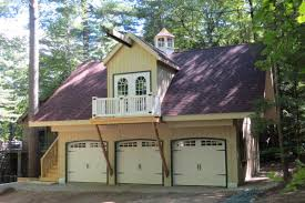 Apartment Garages 100 4 Car Garage With Apartment Above Best 25 Barn