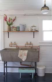 Kitchen Sink Frame by Breathtaking Kitchen Sink Strainer Cabinet Silver Steel Faucet