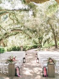 San Diego Wedding Venues Molly And Robert Elate Photo San Diego Wedding Venue Mt