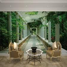 Wallpaper Livingroom by Wallpaper Ideas For The Living Room U2013 Modern House