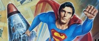superman iv quest peace u0027 25th anniversary