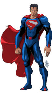 thanos injustice fanon wiki fandom powered by wikia superman marvel vs dc universe injustice fanon wiki fandom