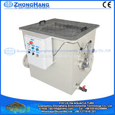 zh pm180 rotary drum filter tilapia fish farming equipment buy
