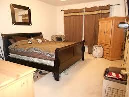 Houses For Rent In Houston Texas 77089 9231 Buffalo Bend Lane Houston Tx 77089 Intero Real Estate