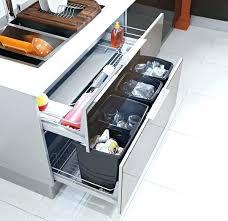 ikea cuisine poubelle tiroirs cuisine ikea tiroir cuisine ikea best pour une cuisine