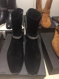 high end motorcycle boots high end customized slp paris genuine leather qing zhilong suede