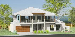 custom home plans and prices spleenworth highset house plans free custom home design