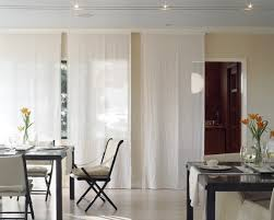 Curtain Wire Room Divider Great Panel Curtain Room Divider Panel Curtain As Room Divider