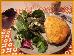 cuisiner du panais flan de panais et de carottes oh la gourmande