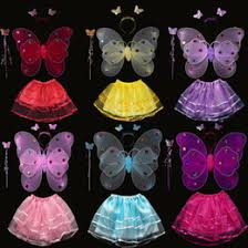 Led Halloween Costumes Led Butterfly Wings Led Butterfly Wings Sale