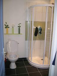 surface habitable minimum d une chambre surface minimale d une chambre beautiful dessiner des plans