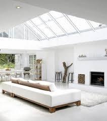 all white living room set living room white living room white