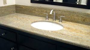 discount bathroom countertops with sink corian bathroom countertops bathroom sinks bathroom bathroom corian