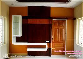 Kerala Home Interior Design Extraordinary Ideas 13 Home Interior Design Low Budget Kerala