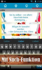 grüße sprüche 1400 grüße sprüche und zitate de apps für android