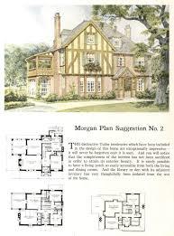 tudor style home house plans pinterest tudor style tudor