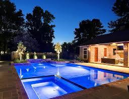 baton rouge pool company blog pool maintenance
