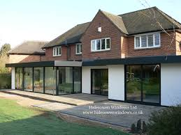 Bifold Patio Doors Bifold Patio Doors Photo 30 Interior Exterior Doors Design