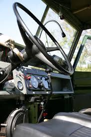 land rover daktari 142 best land rover serie 3 images on pinterest landrover
