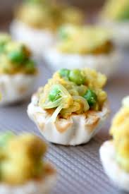 samosa bites food pleasure and health