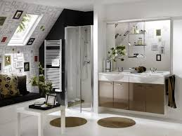 designer bathroom wallpaper designer bathrooms wallpaper bathroom australia tags wallpaper