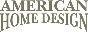 american home design in los angeles beautiful american home design los angeles ideas interior design