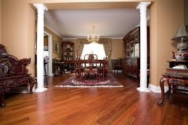 appalachian hardwood flooring usa