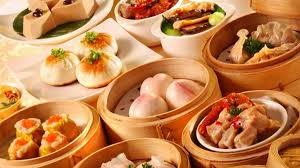 cuisine of hong kong healthy restaurants in hong kong are pretty much nonexistent