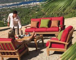Best Quality Patio Furniture - bench benches for patio and best indonesia teak garden for