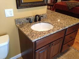 Powder Room Vanity Powder Room Vanity Stone Rd Whitesboro Ny