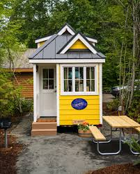 mt hood tiny house village savannah tumbleweed 0008 tiny house