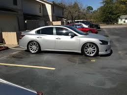 custom nissan maxima 2008 best after market brakes and rotors page 2 maxima forums