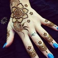 talented henna tattoo artists in jacksonville beach fl gigsalad