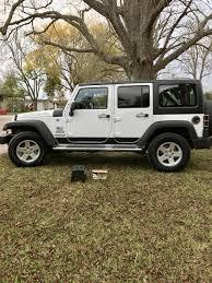 jeep wrangler logo decal xt graphics wrangler rocker panel decal matte black j100700 07