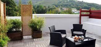 chambres d hote pays basque maison xaharenea à ainhoa 64 hébergements