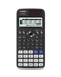 target black friday deals cape girardeau calculators target