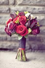 Popular Bridal Bouquet Flowers - 37 best handtied bridal bouquets images on pinterest bridal