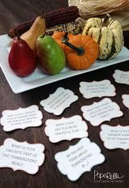blessings for thanksgiving dinner 20 best thanksgiving labels thanksgiving label templates images